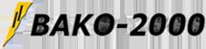 BAKO-2000