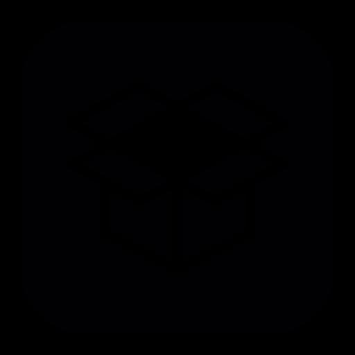 Pakowarki