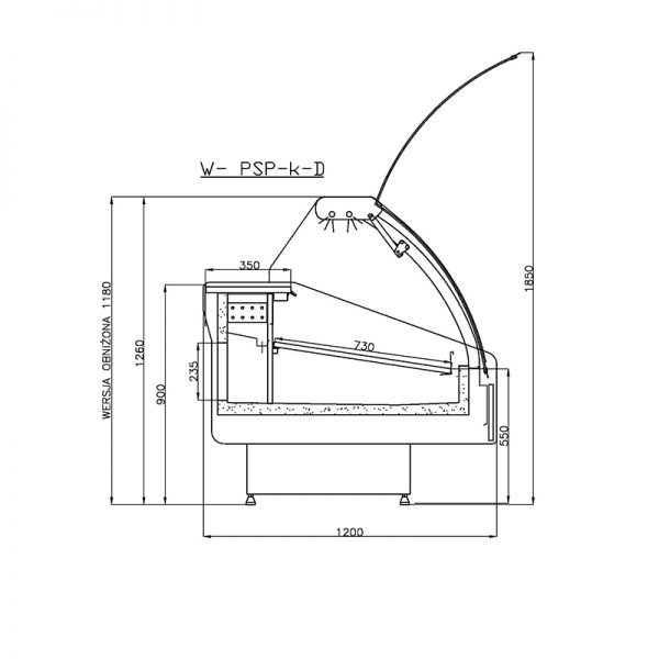 MODENA-s-k-D (PSP-k-D) (2)