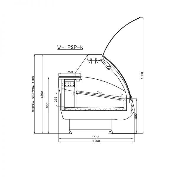 MODENA-s-k (PSP-k) (2)
