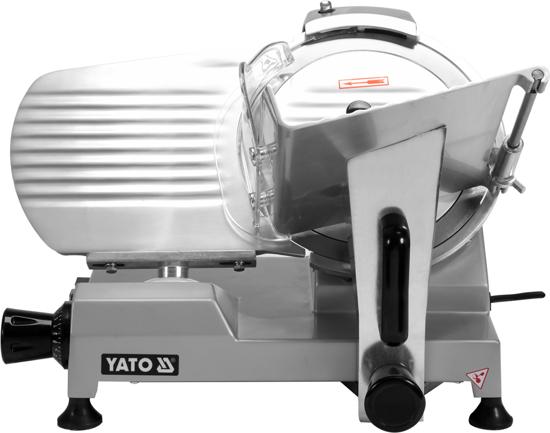 Kajalnica -Yato Gastro 03110- Bako2000