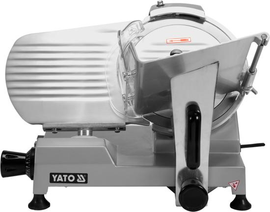 Kajalnica -Yato Gastro 03118- Bako2000